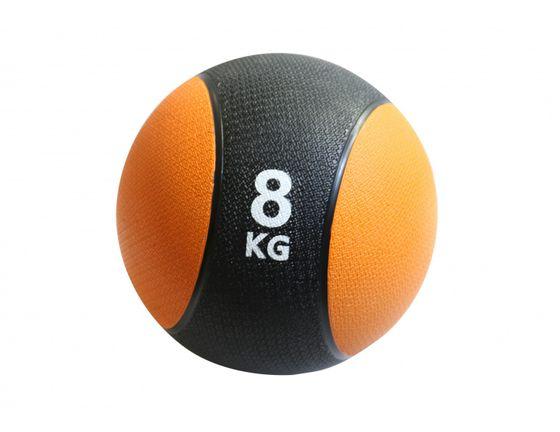 Balle de médecine, ballon de sport 8 kg