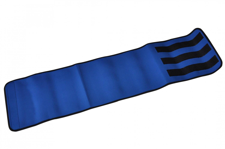 Fitnessgürtel Slimmer Belt