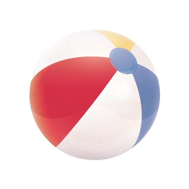 Wasserball Beachball