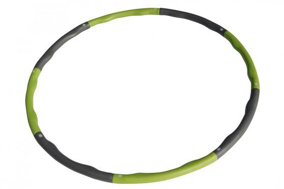 Hula Hoop Reifen 98 cm