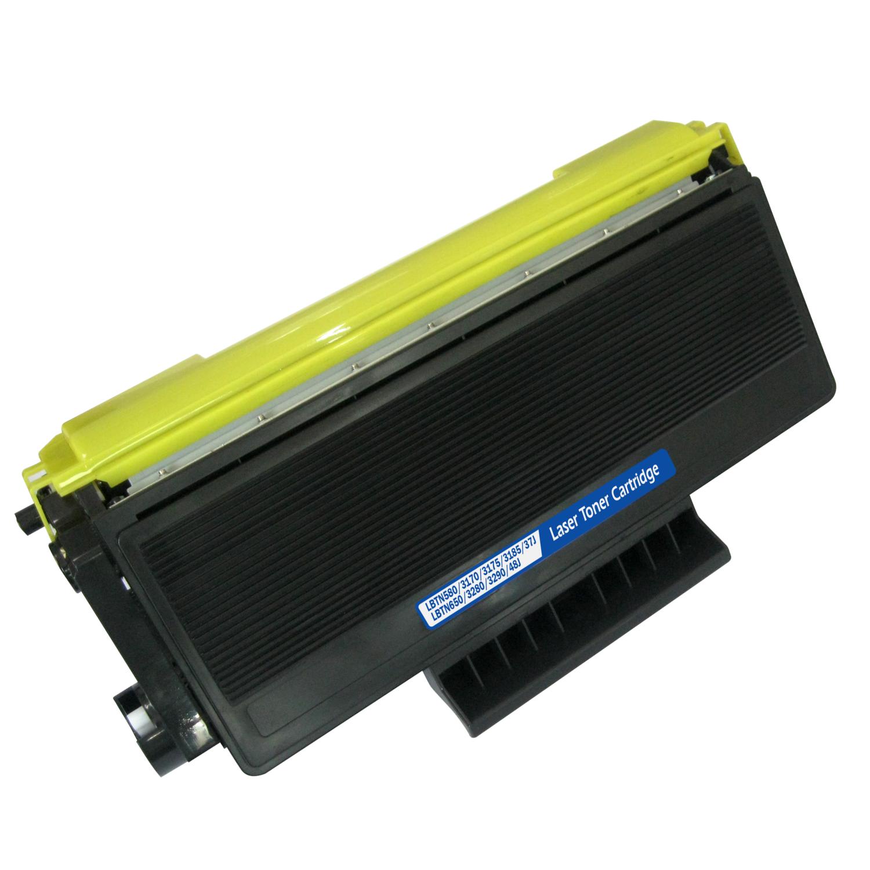 Toner kompatibel mit Brother TN-3170