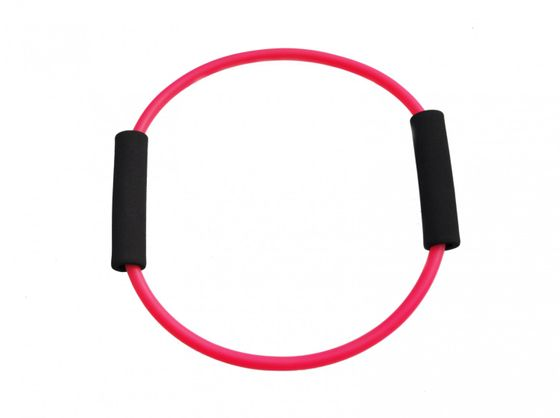 Pilates circle expander gymnastique
