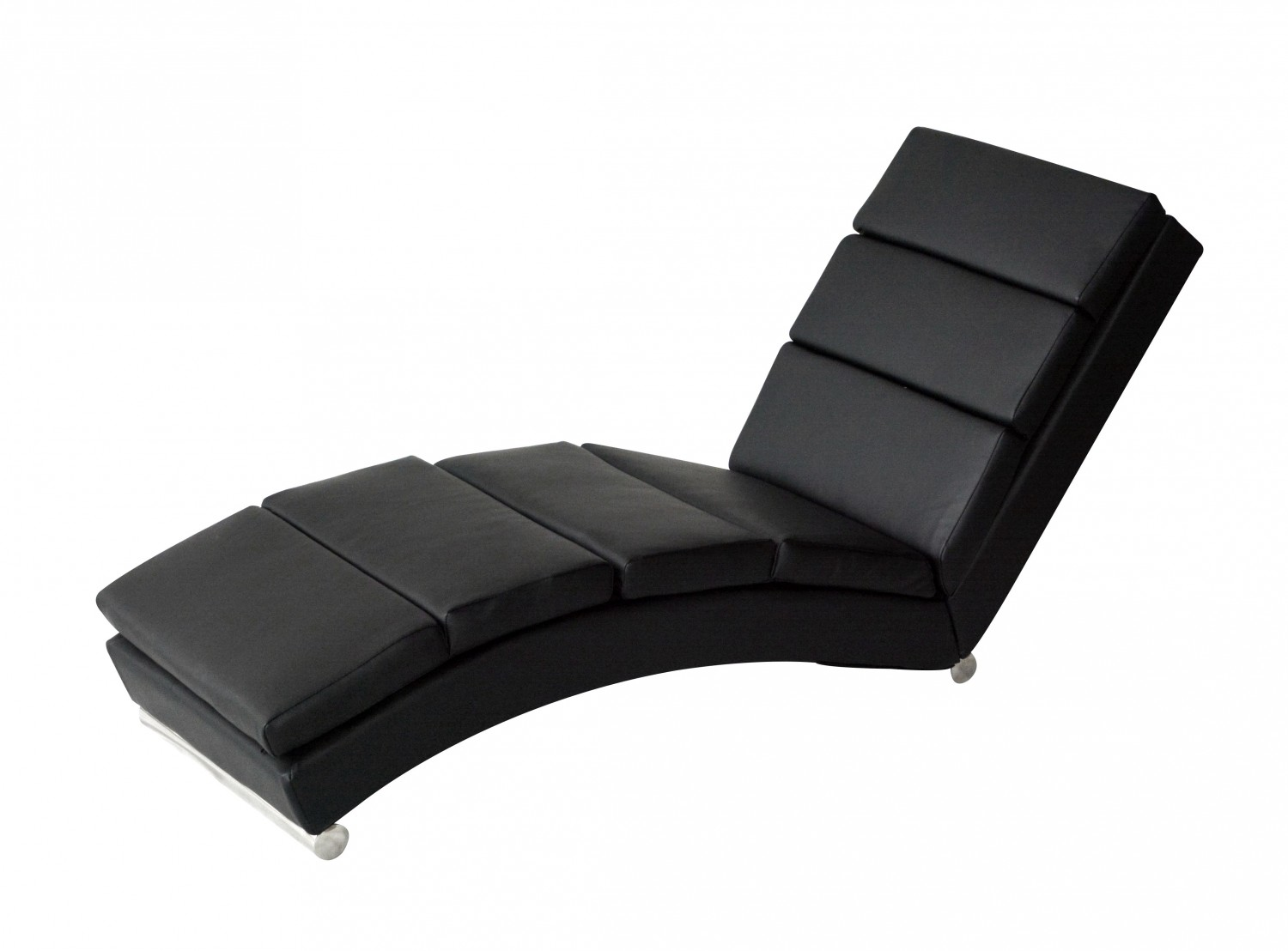 Chaiselounge Relaxsessel