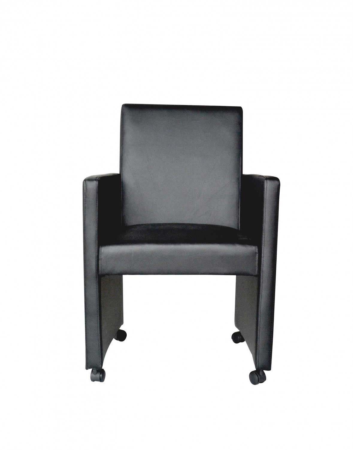 fauteuil de salle manger magasin en ligne gonser. Black Bedroom Furniture Sets. Home Design Ideas