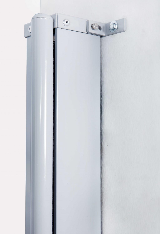 store lat ral 200 x 300 cm anthracite magasin en ligne gonser. Black Bedroom Furniture Sets. Home Design Ideas