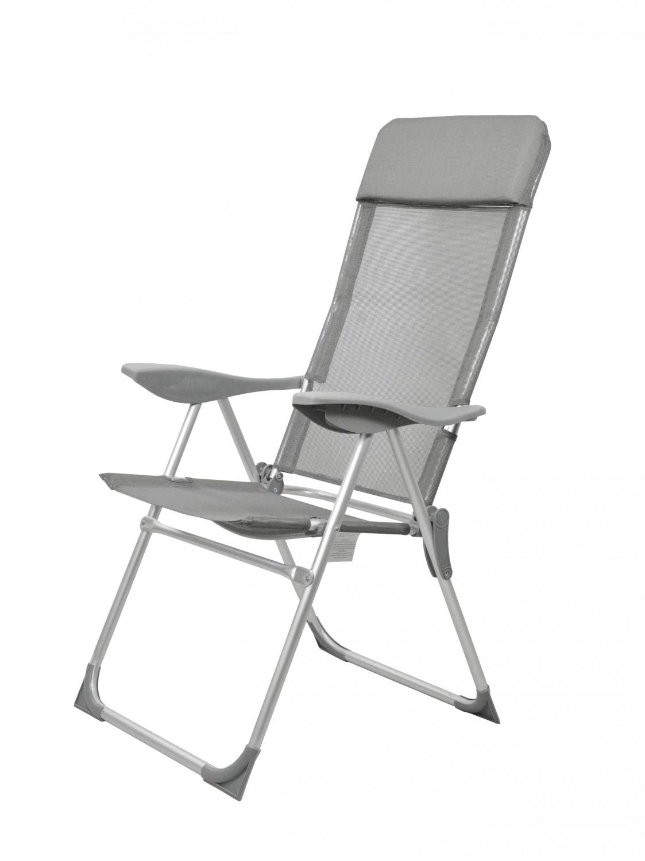 lot des chaises pliantes gris 4 pcs magasin en ligne gonser. Black Bedroom Furniture Sets. Home Design Ideas
