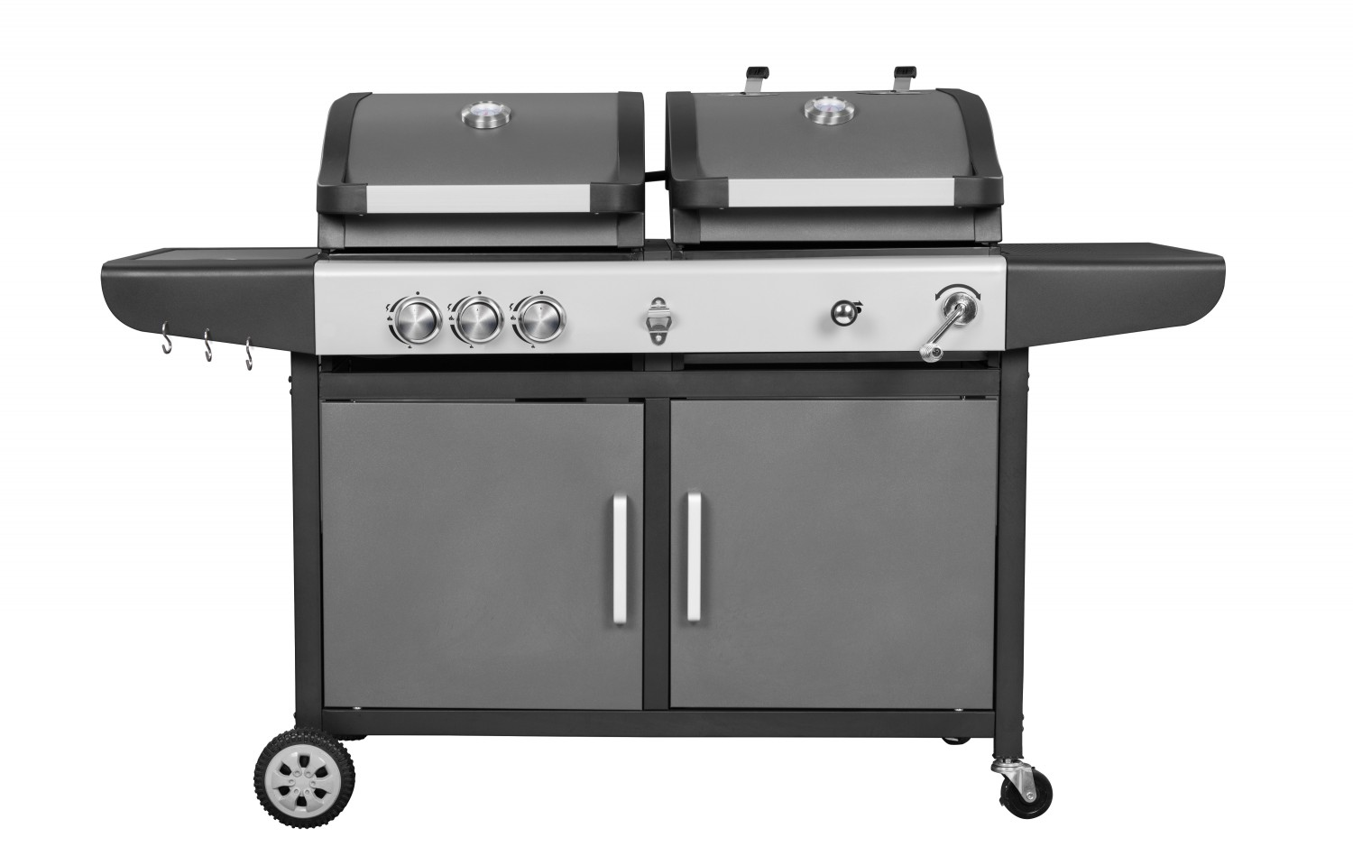 kohle grill top ruchergrill bbq with kohle grill kohlegrill klassischer bbq grill smoker with. Black Bedroom Furniture Sets. Home Design Ideas