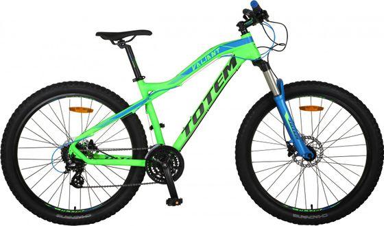 "Mountainbike 27.5"" VALIANT"