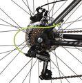 Vélo tout terrain 26  Crow-X