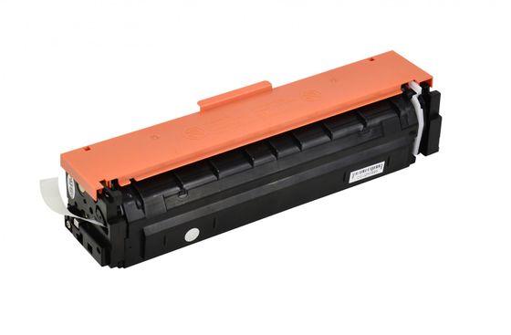 Toner cyan kompatibel mit HP CF401X