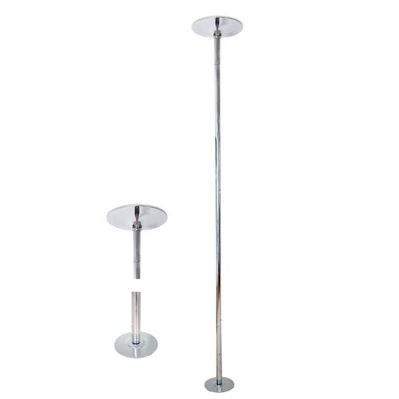 Poledance Stange 45 mm