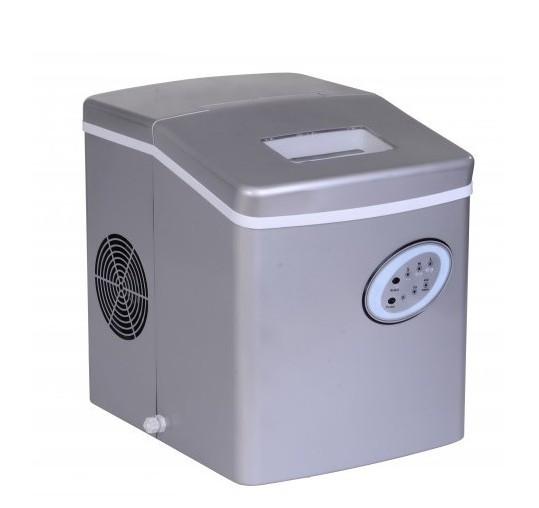 Machine à glaçons machine à glace