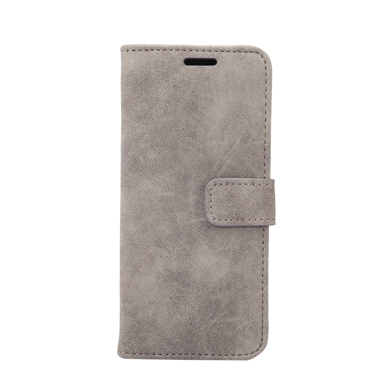 Coque de protection etui gris Samsung Galaxy S8   Magasin en ligne ... dcae67af8249