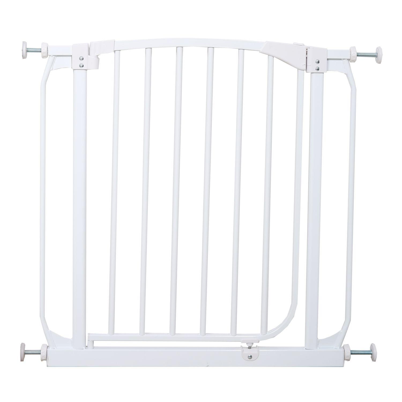 Türgitter für Türen 72 - 83 cm