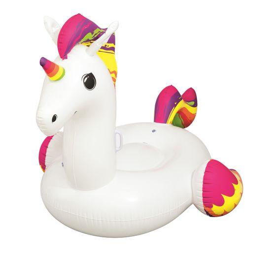 """Luftmatratze """"Unicorn Rider"""""""