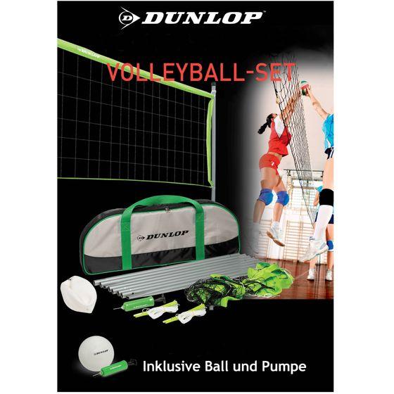 Volleyball Komplett-Set