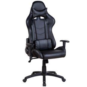 Kaufenab Gonser Online 49 Bürostühle Shop Günstig 90I Chf xhrCsQdt