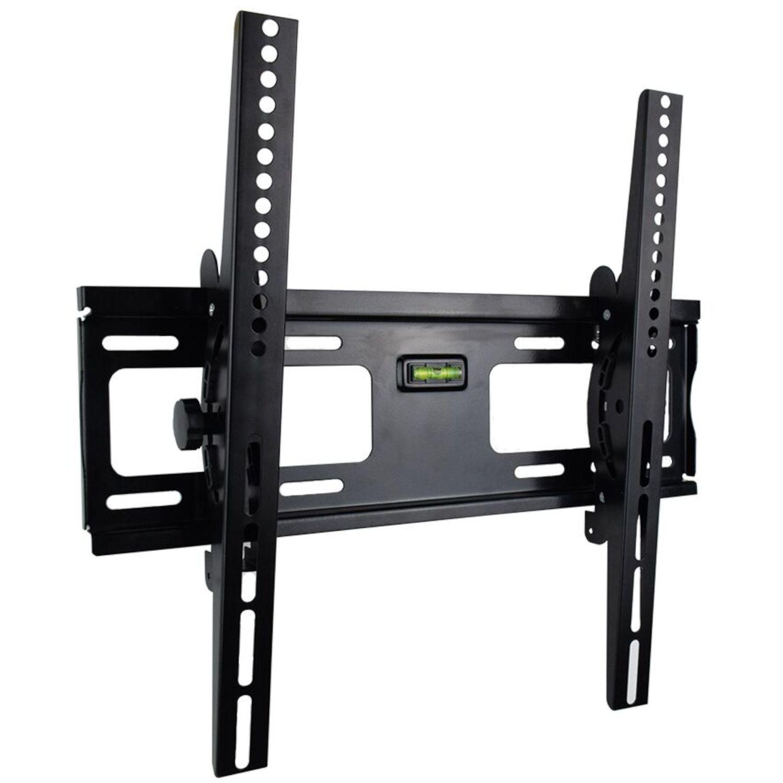 tv wandhalterung schwenkbar 25 55 online shop gonser. Black Bedroom Furniture Sets. Home Design Ideas