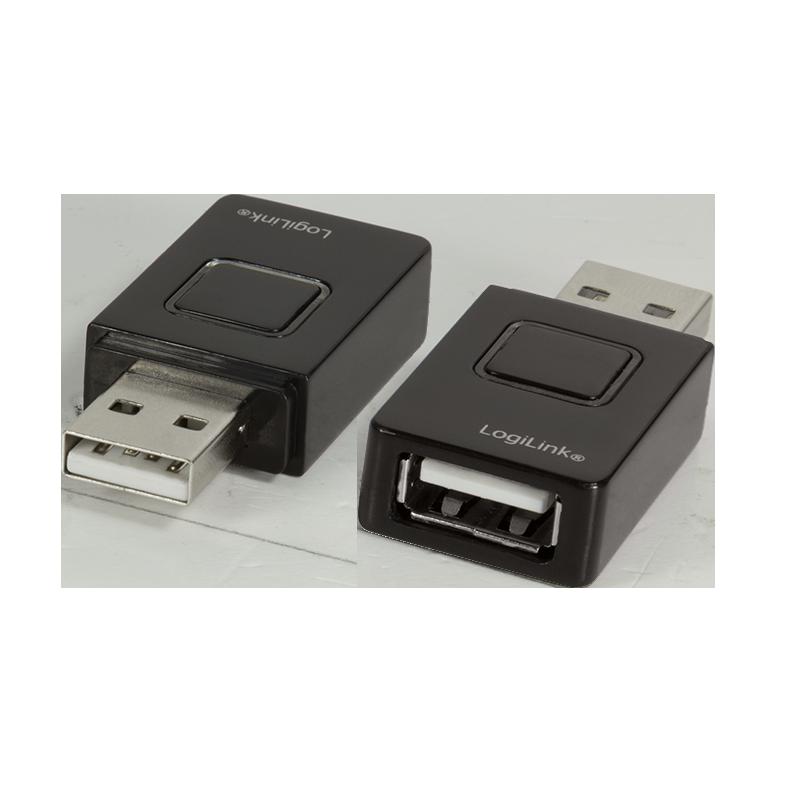 Express USB Ladegerät