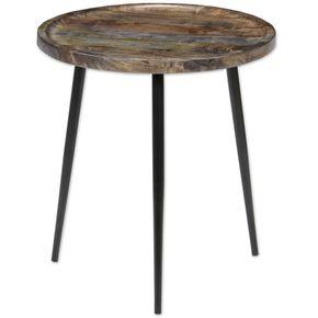 Table d'appoint Vintage HENDRIK