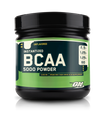 Optimum Nutrition BCAA 5000 Pulver 345g