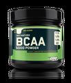 Optimum Nutrition BCAA 5000 Poudre 345g