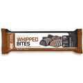Optimum Nutrition Proteinriegel 76g Chocolate 12 Stk.