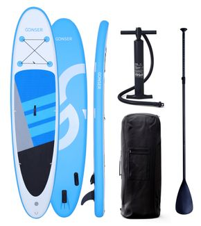 Stand Up Paddle ATLANTIC 320 cm
