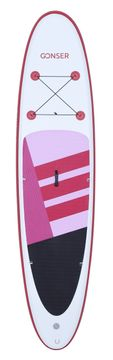 Stand Up Paddle JUICE 320 cm
