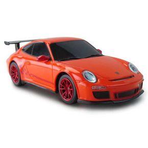 Porsche GT3 RS télécommandée