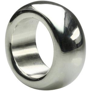 Sehr massiver 925er Silberring 38.47 Gramm – Bild 1