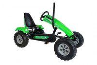 DINO CARS Track BF3 grün 66.900