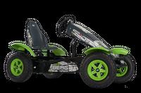 BERG X-Plore E-BF - Elektro Gokart 07.45.03