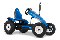 BERG New Holland E-BF - Elektro Gokart 07.46.03