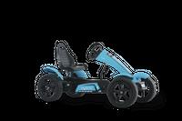 BERG Hybrid E-BF - Elektro Gokart 07.45.09