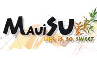 MAUISU
