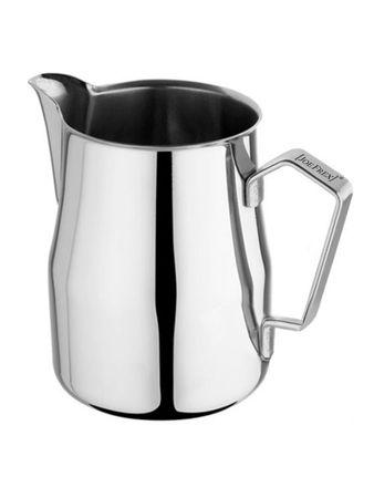 JoeFrex - Milchkännchen  - Milk Pitcher 750ml 25oz