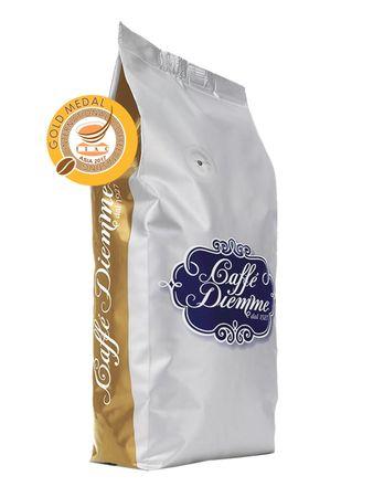 Diemme Kaffee Espresso - Miscela Oro - Bohnen 1000g