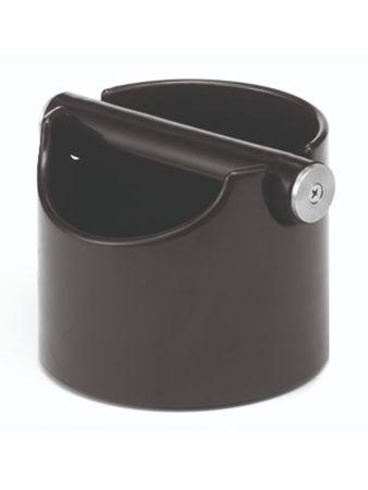 JoeFex - Abschlagbehälter Basic black