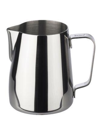 JoeFrex  - Milchkännchen  - Milk Pitcher 590ml 20oz