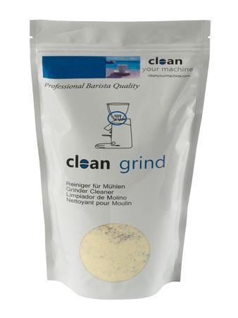 JoeFrex - Clean Grind (Mühlen Reiniger) 500g