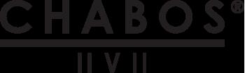 CHABOS IIVII Online Store