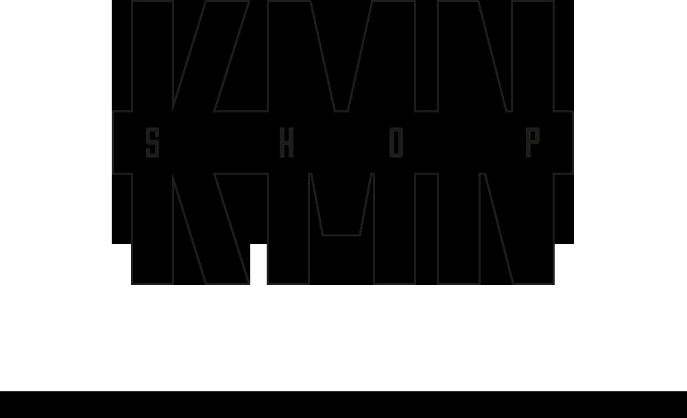 KMN Shop