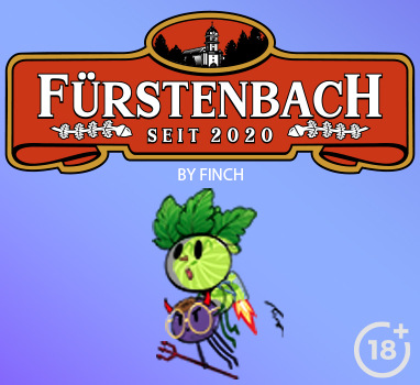 Fürstenbach