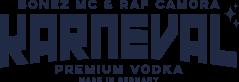 Karneval Premium Vodka