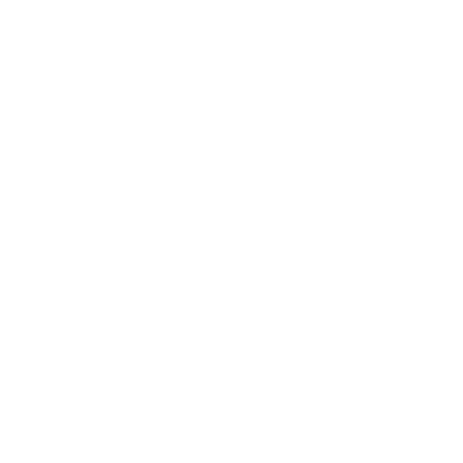 REBELL ARMY - Official Site - KC REBELL Brand & Merchandising