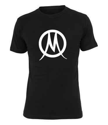 Manuellsen T-Shirt Logo