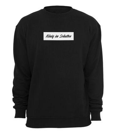 Manuellsen Sweater KIS