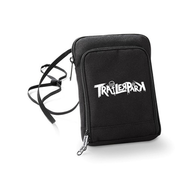 Trailerpark Brusttasche