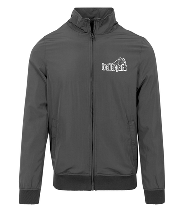 Trailerpark Trainingsjacke